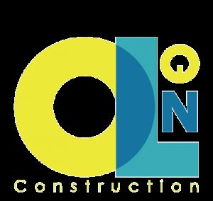 Logo olon