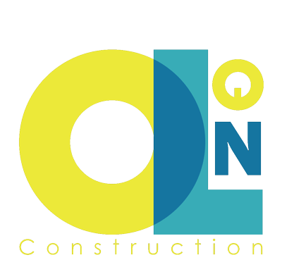 Olon Construction